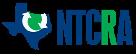 NTCRA